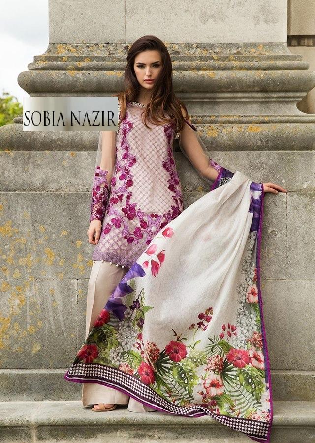 Sobia-Nazir-Eid-Dresses-2016-2017-Catalog (10)