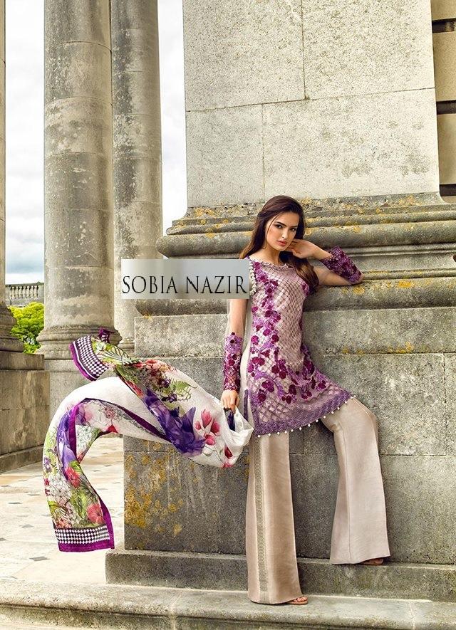 Sobia-Nazir-Eid-Dresses-2016-2017-Catalog (11)
