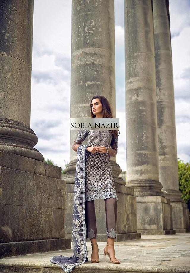 Sobia-Nazir-Eid-Dresses-2016-2017-Catalog (13)