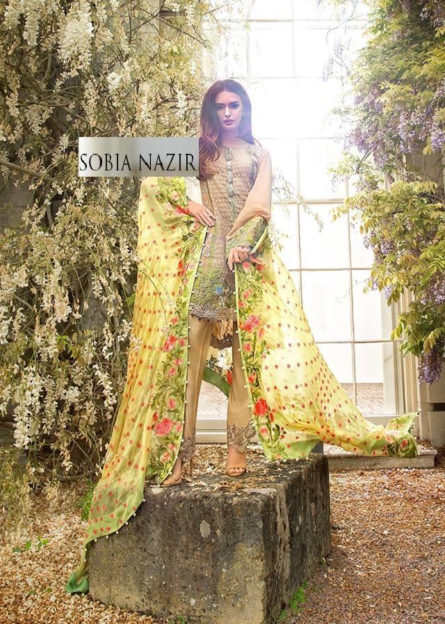 Sobia-Nazir-Eid-Dresses-2016-2017-Catalog (19)
