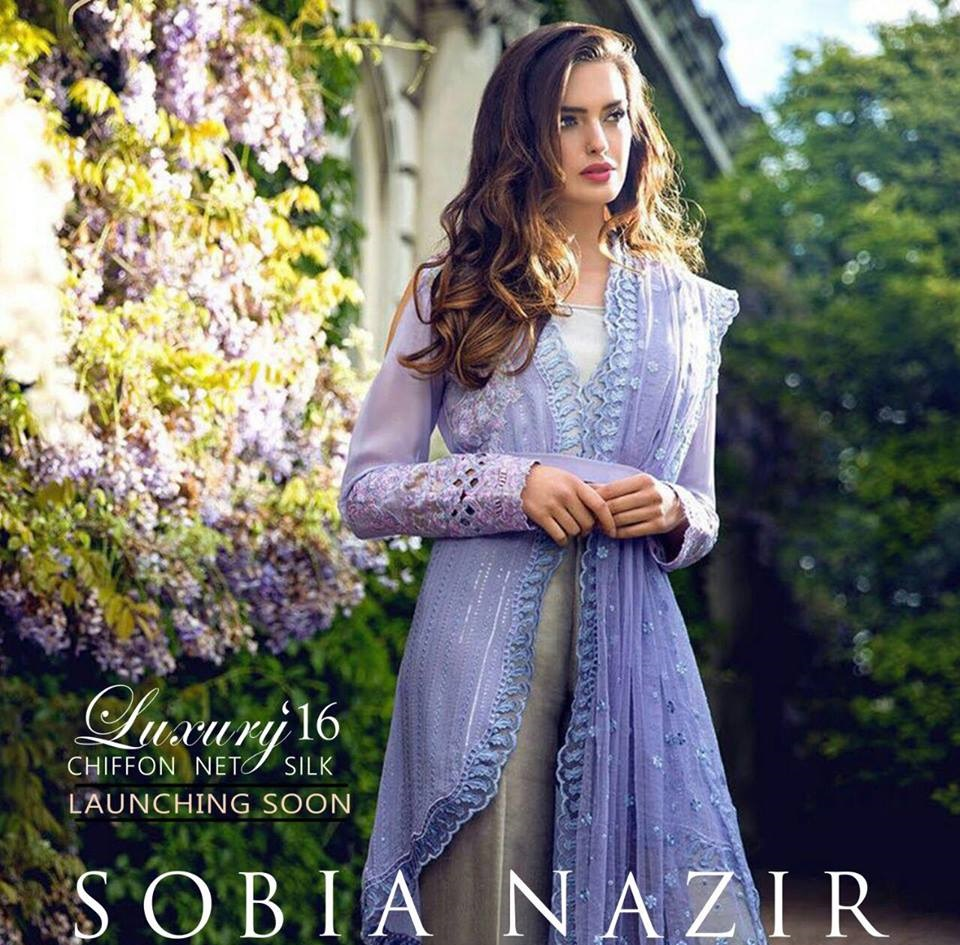 Sobia-Nazir-Eid-Dresses-2016-2017-Catalog (4)