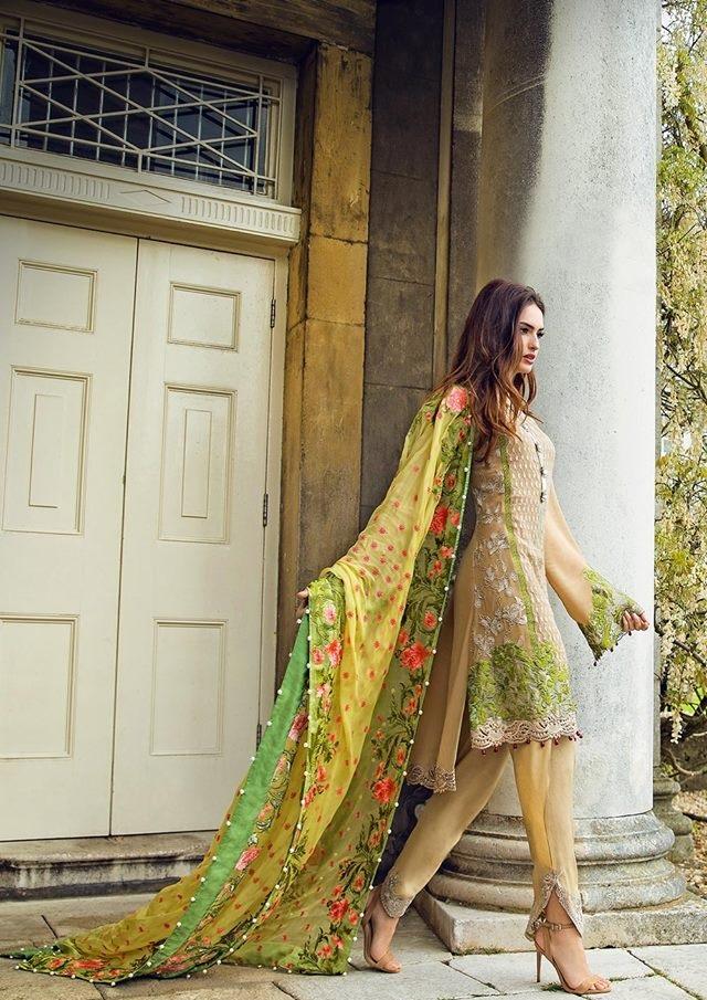 Sobia-Nazir-Eid-Dresses-2016-2017-Catalog (5)