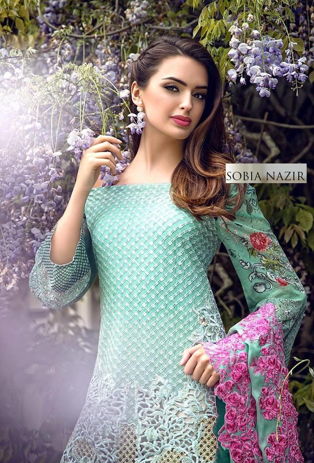Sobia-Nazir-Eid-Dresses-2016-2017-Catalog (6)