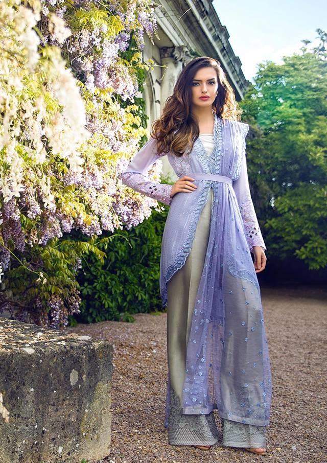Sobia-Nazir-Eid-Dresses-2016-2017-Catalog (8)