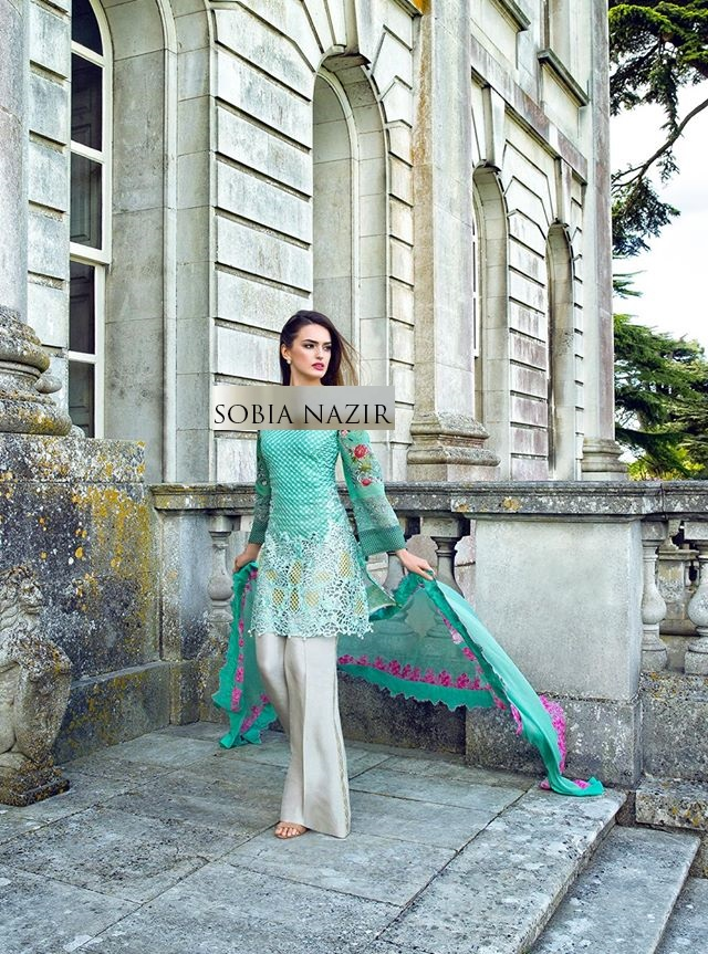Sobia-Nazir-Eid-Dresses-2016-2017-Catalog (9)