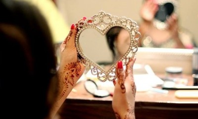 Styling-Tips-and-make-over-for-Eid (1)