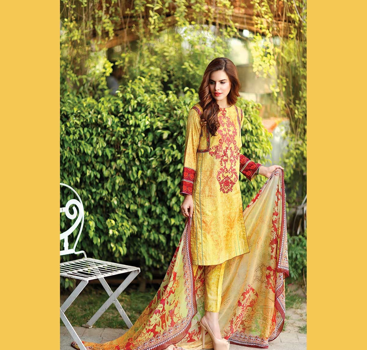 Warda-Eid-Dresses-2016-2017-Catalog (11)