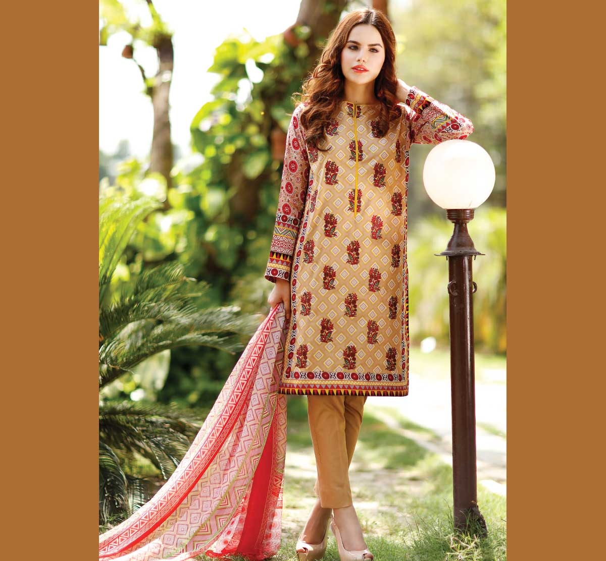 Warda-Eid-Dresses-2016-2017-Catalog (18)