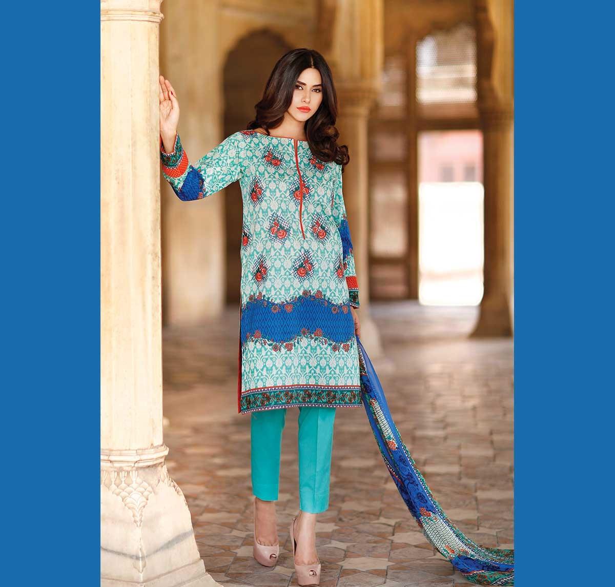 Warda-Eid-Dresses-2016-2017-Catalog (19)
