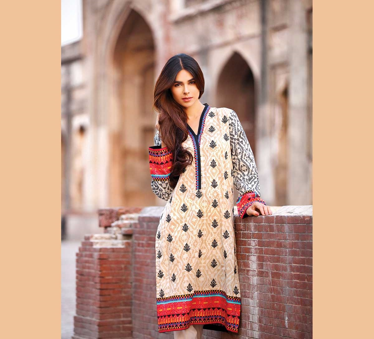 Warda-Eid-Dresses-2016-2017-Catalog (2)