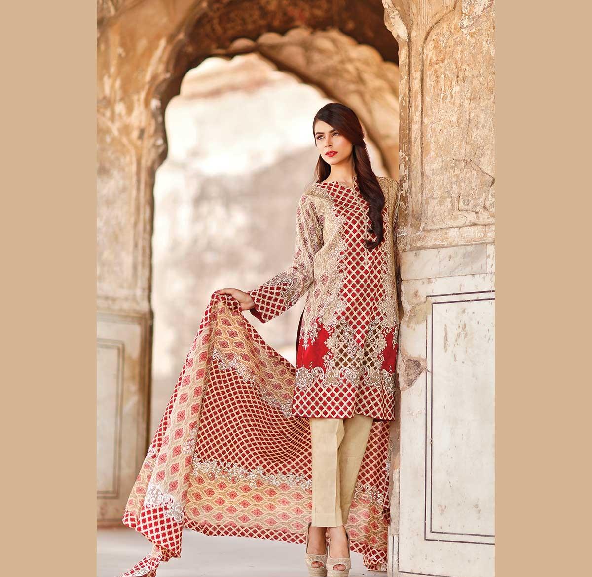 Warda-Eid-Dresses-2016-2017-Catalog (27)