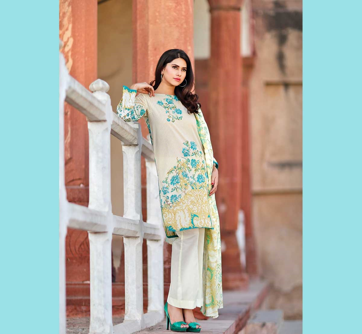 Warda-Eid-Dresses-2016-2017-Catalog (28)