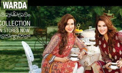 Warda-Eid-Dresses-2016-2017-Catalog (29)