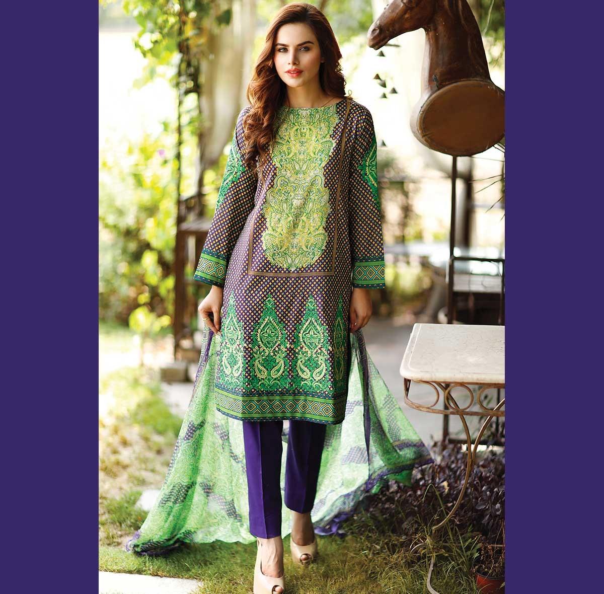 Warda-Eid-Dresses-2016-2017-Catalog (8)