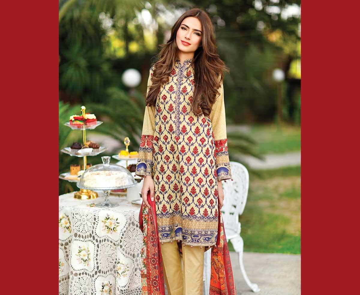 Warda-Eid-Dresses-2016-2017-Catalog (9)