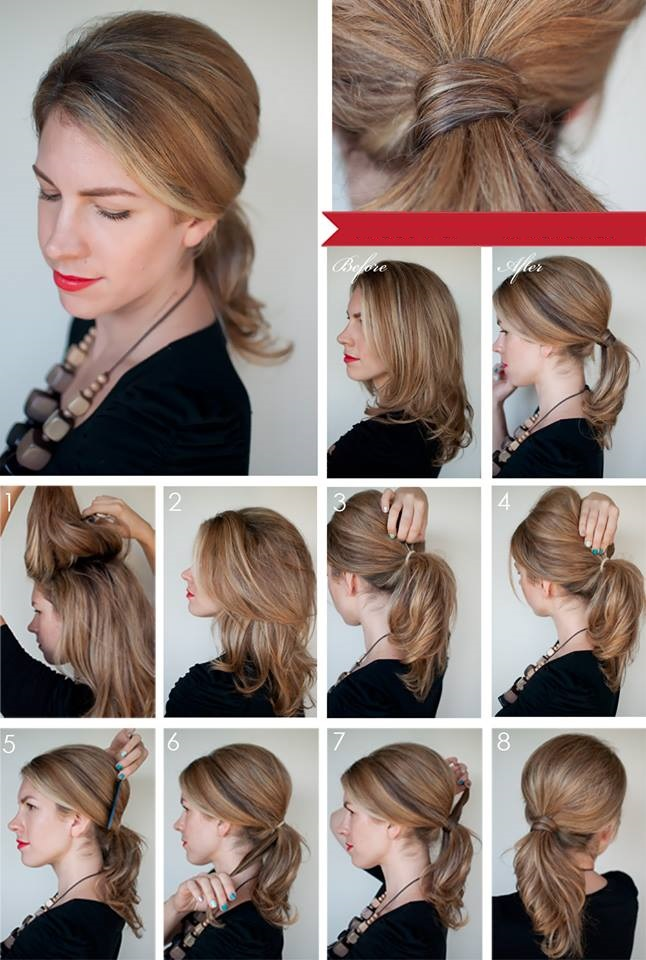 hairstyle-tutorials-step-by-step (4)