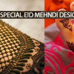 latest-eid-mehndi-designs