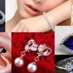 latest jewellery for women