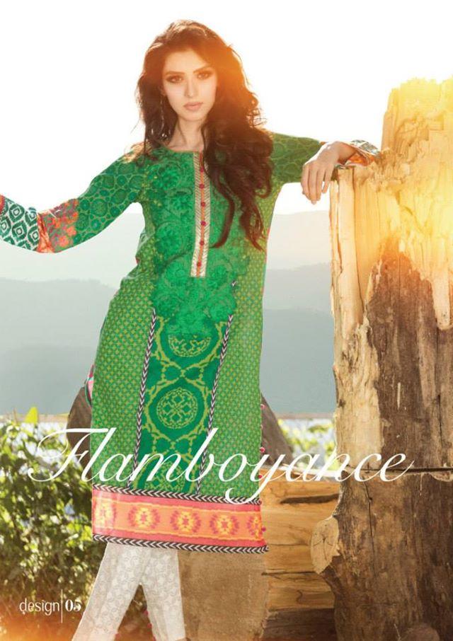 maria b eid dresses stylesglamourcom
