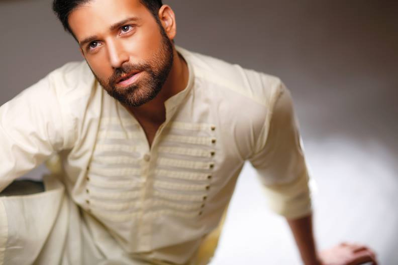 mens-Kurta-and-Salwar-suit-eid-collection-by-Hadiqa-Kiani (3)