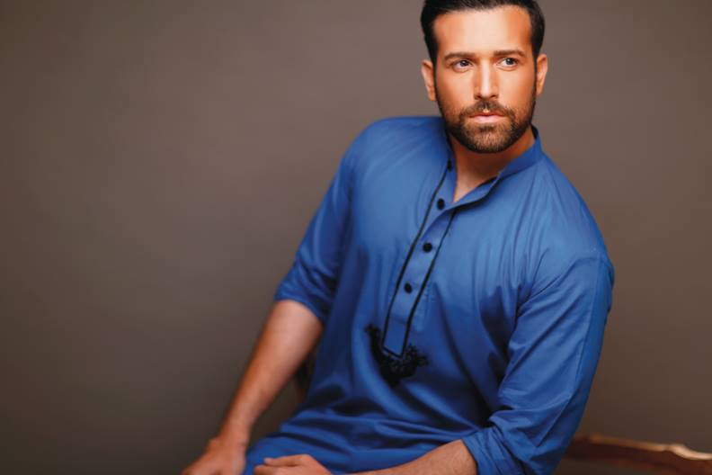 mens-Kurta-and-Salwar-suit-eid-collection-by-Hadiqa-Kiani (4)