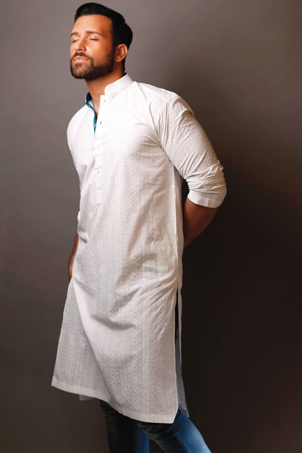 mens-Kurta-and-Salwar-suit-eid-collection-by-Hadiqa-Kiani (7)