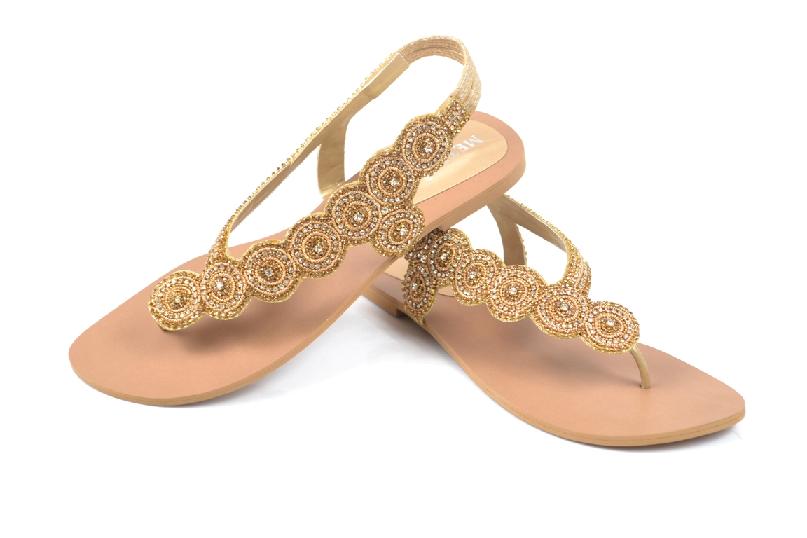 women's eid shoes