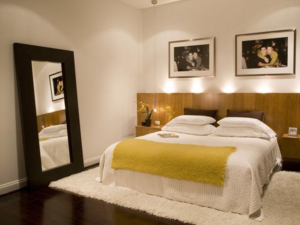 bedroom-decoration-ideas-62