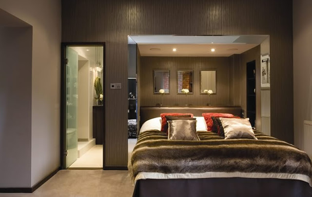 bedroom-decoration-ideas-57