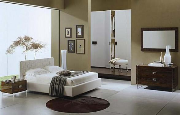 bedroom-decoration-ideas-55