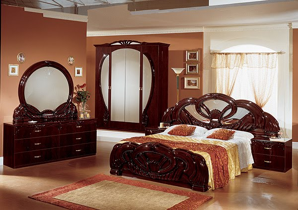 bedroom-decoration-ideas-54