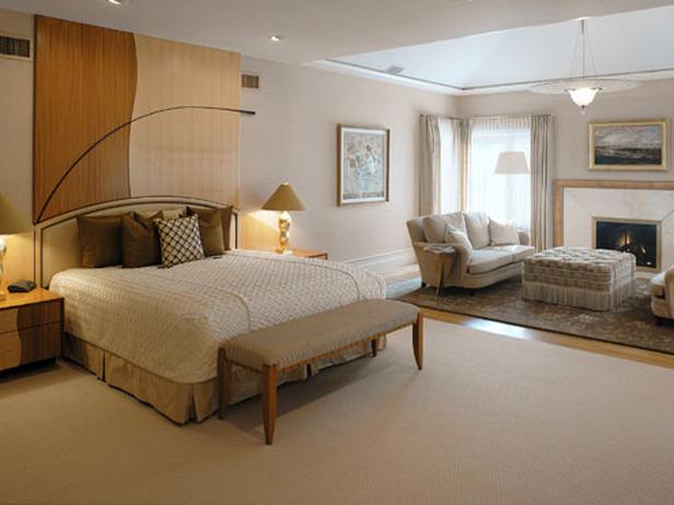 bedroom-decoration-ideas-52