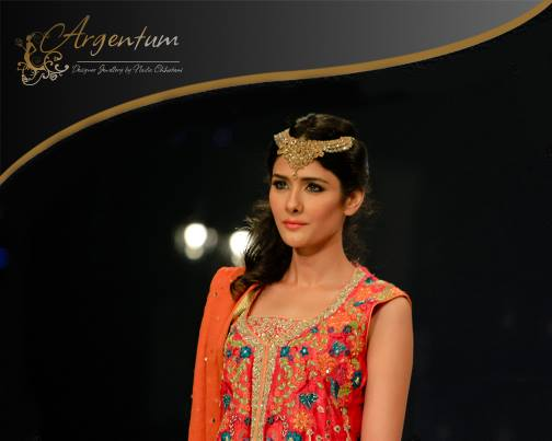 Argentum-Designer-Jewellery-Pantene-Bridal-Couture-Week (1)