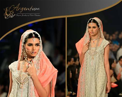 Argentum-Designer-Jewellery-Pantene-Bridal-Couture-Week (10)