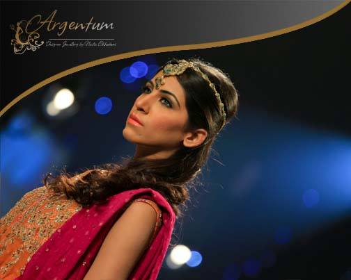 Argentum-Designer-Jewellery-Pantene-Bridal-Couture-Week (11)