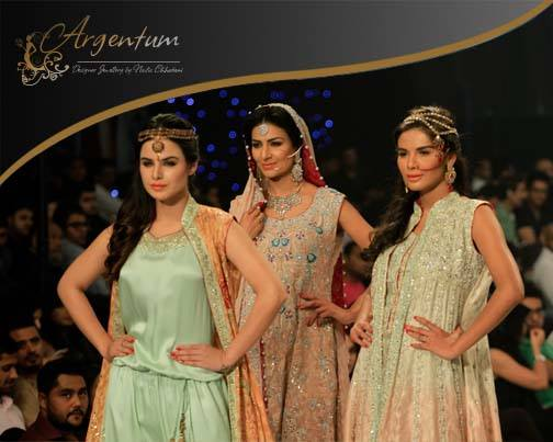 Argentum-Designer-Jewellery-Pantene-Bridal-Couture-Week (13)