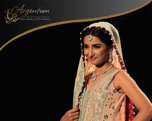 Argentum-Designer-Jewellery-Pantene-Bridal-Couture-Week (14)