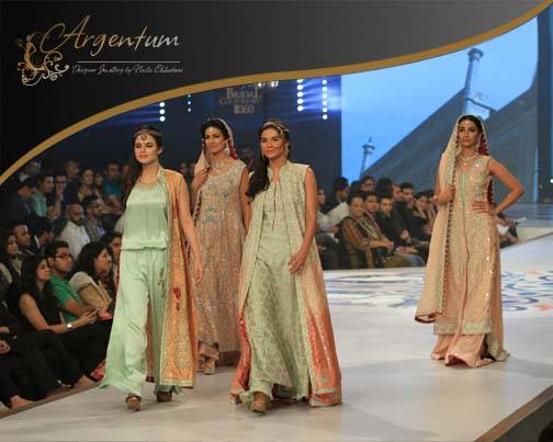 Argentum-Designer-Jewellery-Pantene-Bridal-Couture-Week (15)