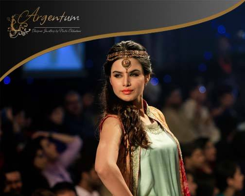 Argentum-Designer-Jewellery-Pantene-Bridal-Couture-Week (18)
