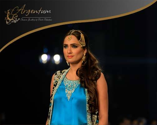 Argentum-Designer-Jewellery-Pantene-Bridal-Couture-Week (20)