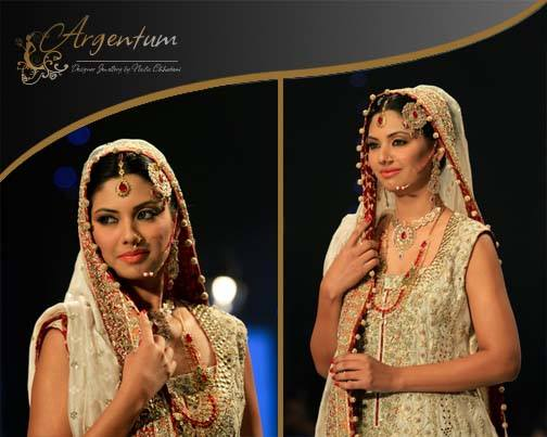 Argentum-Designer-Jewellery-Pantene-Bridal-Couture-Week (22)