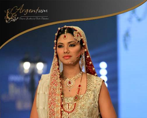 Argentum-Designer-Jewellery-Pantene-Bridal-Couture-Week (23)
