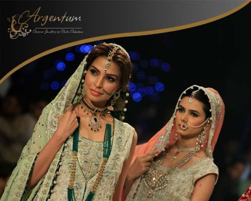 Argentum-Designer-Jewellery-Pantene-Bridal-Couture-Week (25)