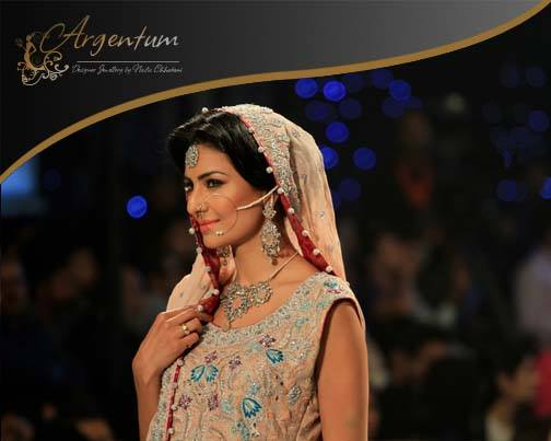 Argentum-Designer-Jewellery-Pantene-Bridal-Couture-Week (36)
