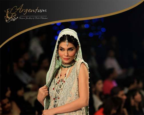 Argentum-Designer-Jewellery-Pantene-Bridal-Couture-Week (37)