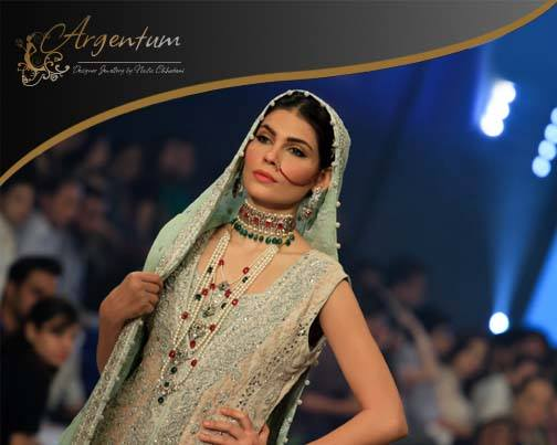 Argentum-Designer-Jewellery-Pantene-Bridal-Couture-Week (4)