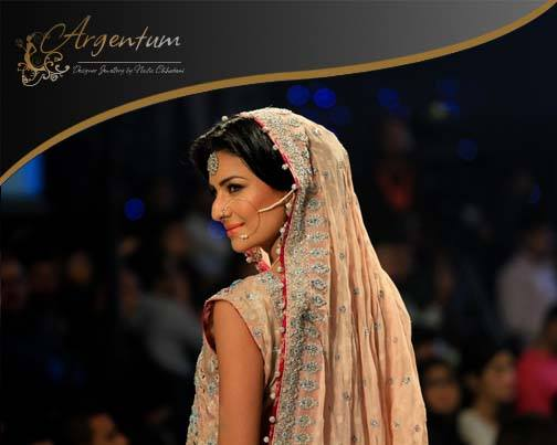 Argentum-Designer-Jewellery-Pantene-Bridal-Couture-Week (40)