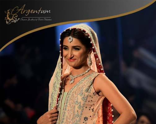 Argentum-Designer-Jewellery-Pantene-Bridal-Couture-Week (49)