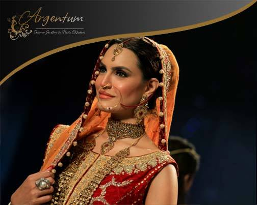 Argentum-Designer-Jewellery-Pantene-Bridal-Couture-Week (52)