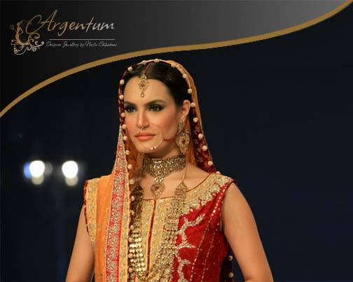 Argentum-Designer-Jewellery-Pantene-Bridal-Couture-Week (8)
